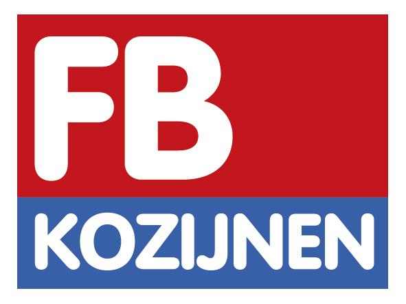 FB-kozijnen_SITE