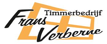 Frans-verberne_SITE