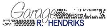 Garage-Hendriks_SITE