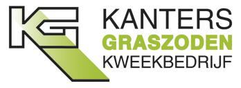 Kanters-Graszoden_SITE