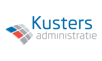 KustersAdministratie_SITE