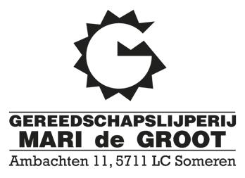 Mari-de-Groot_SITE