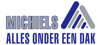Michiels-logo_SITE