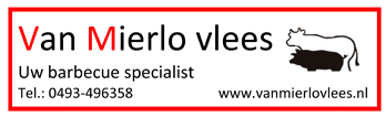 Mierlo-vlees_SITE