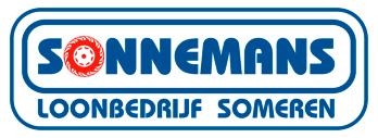 Sonnemans-loonbedrijf_SITE