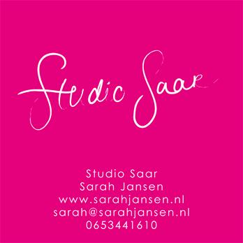 Studio-saar_SITE