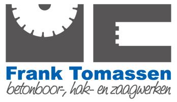 Tomassen-frank_SITE