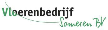 Vloerenbedrijf-someren_SITE