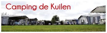 camping-de-kuilen_SITE