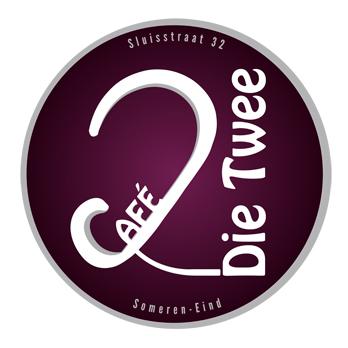 die-twee_SITE