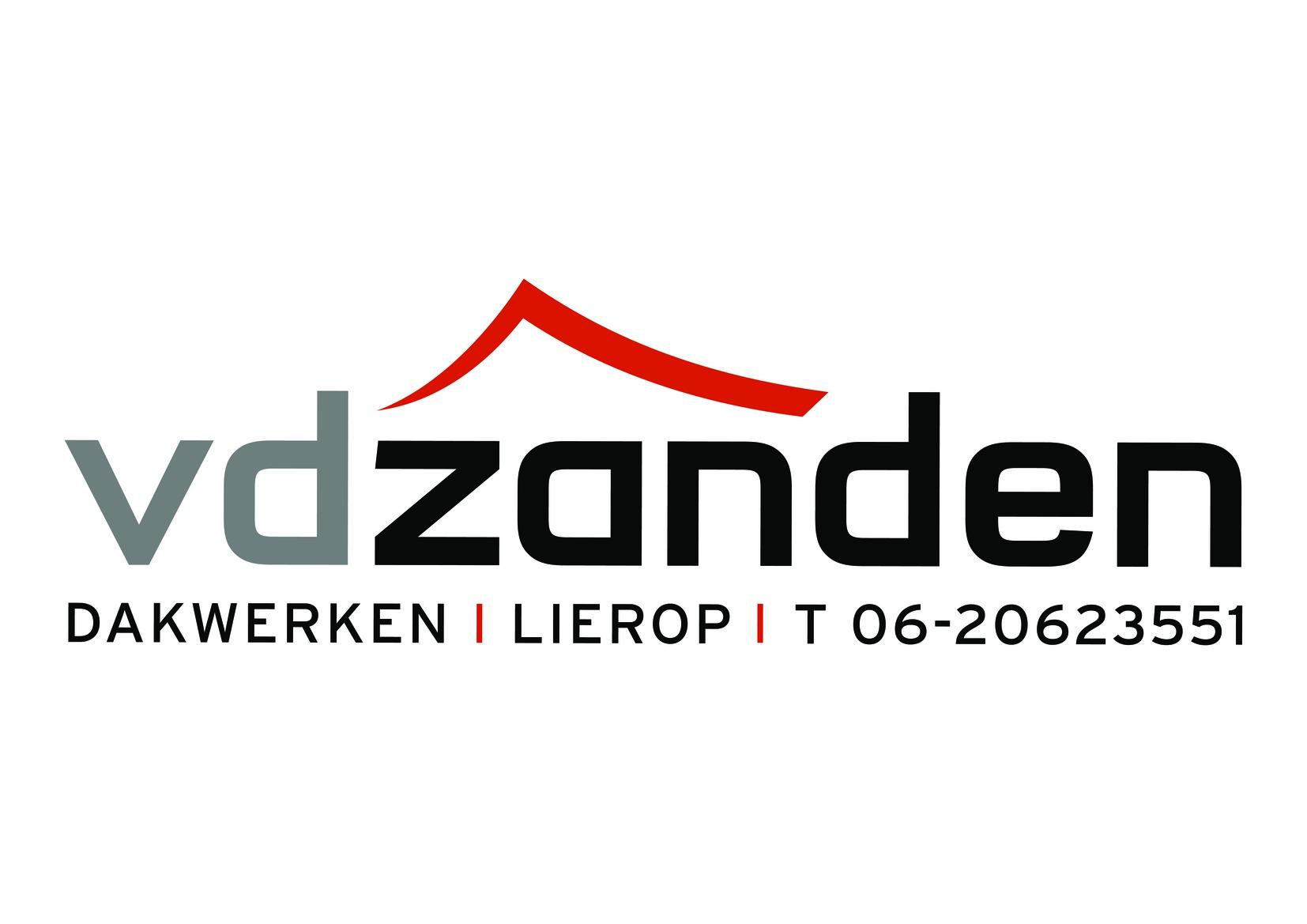 marcel_vd_zanden
